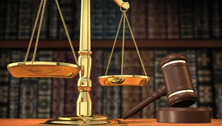 Hukuk Müşavirliği ve Avukatlık Hizmetleri