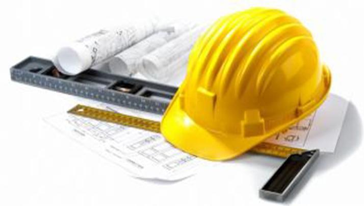 Temel İSG İş Sağlığı ve Güvenliği Eğitimleri