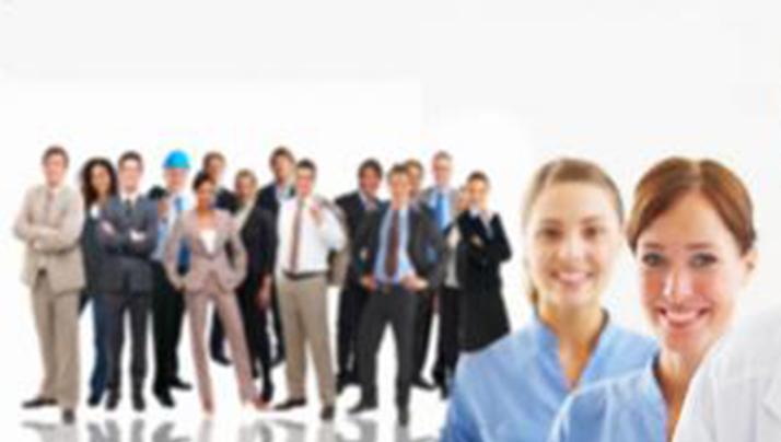 İşyeri Hekimliği Hizmetleri
