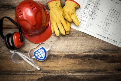 İş Güvenliği Uzmanı İstihdamı