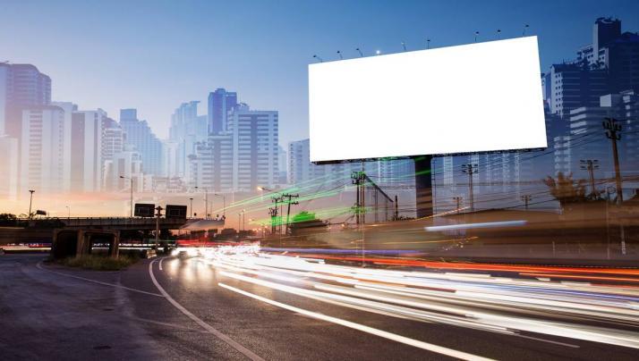 Yurtdışı Reklam ve Tanıtım Desteği
